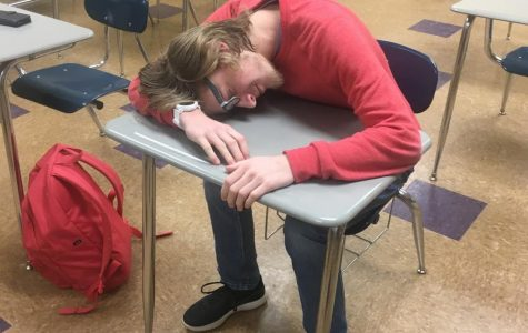 How Can Sleep Affect Your School life