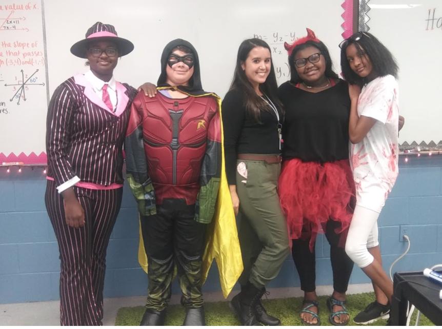 Spooktacular+Halloween